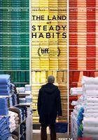 Земля устойчивых привычек