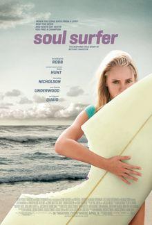 Сёрфер души, 2011