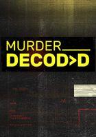 Раскрывая убийство