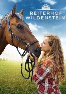 Лошади Вильденштейна, 2019