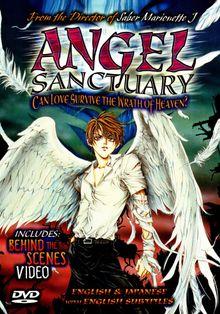 Убежище ангела, 2000