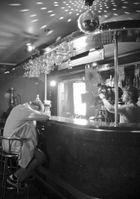 Короткий фильм для сотового телефона - Самая красивая женщина в городе
