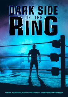 Темная сторона ринга, 2019