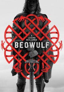 Беовульф, 2016