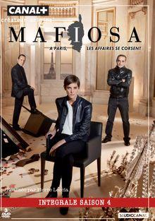 Мафиоза, 2006