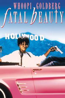 Смертельная красотка, 1987