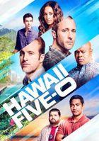 Гавайи5.0