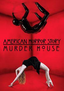 Американская история ужасов, 2011