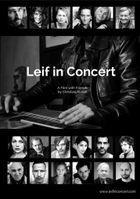 Жизнь как концерт
