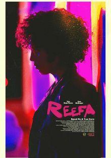 Рифа, 2021
