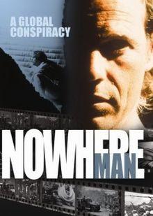 Человек ниоткуда, 1995