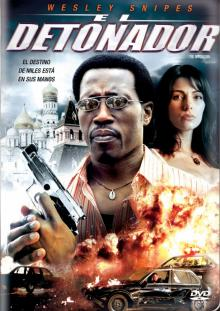 Детонатор, 2006