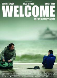 Добро пожаловать, 2009
