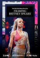 Нью-Йорк Таймс Представляет: Оковы для Бритни Спирс