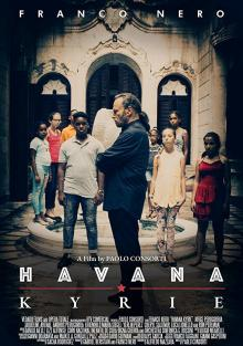 Гаванское Кирие, 2020