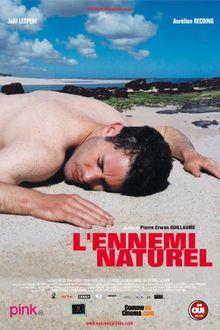 Природный враг, 2004