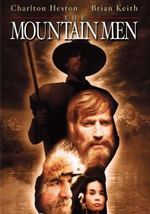 Люди гор, 1980