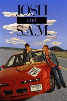 Джош и Сэм, 1993