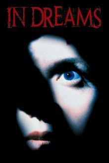 Сновидения, 1998