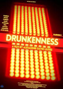 Пьянство, 2021
