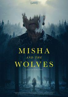 Миша и волки, 2021