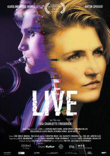 Живой концерт, 2020