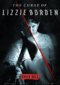 Проклятье Лиззи Борден, 2021