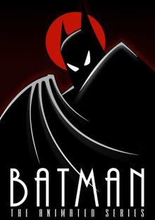 Бэтмен, 1992