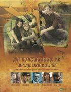 Ядерная семья