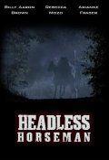 Всадник без головы, 2007