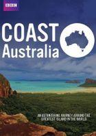 Большое австралийское приключение