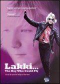 Лакки, 1992
