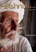 Бишнои: Раджастан, душа пророка