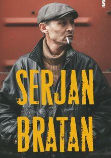 Сержан Братан, 2021