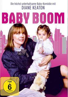 Бэби-бум, 1987