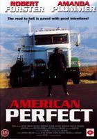 Американское совершенство