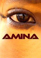Завоевание Иди Амина