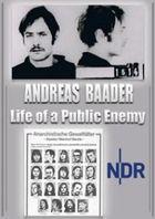 Андреас Баадер: враг государства