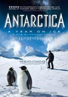 Антарктида: Год на льду