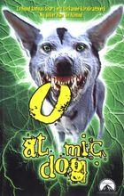 Атомный пес