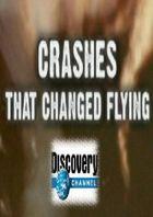 Авиакатастрофы, изменившие историю воздухоплавания