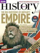 BBC. Империя