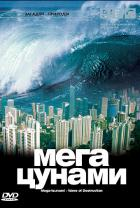 BBC: Мегацунами