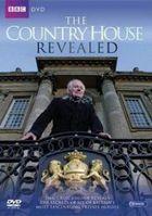 BBC: Тайная история британских поместий