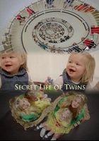 BBC: Тайная жизнь близнецов