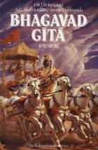 Бхагавад Гита