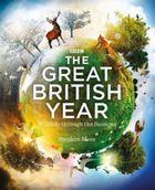 Британские времена года