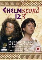 Челмсфорд, 123