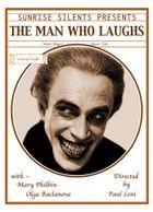 Человек, который смеется