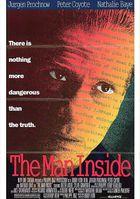 Человек внутри